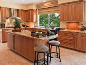 Kitchen Cabinets In San Leandro Ca Worley S Home Design Center