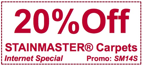 stainmaster-SM14S-coupon