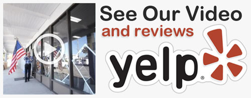 yelp-video-banner