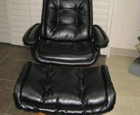 upholsteredcomfortstyle