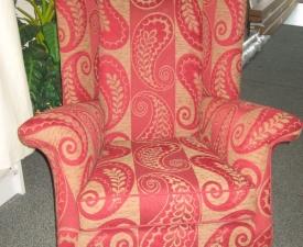 pinkupholstery
