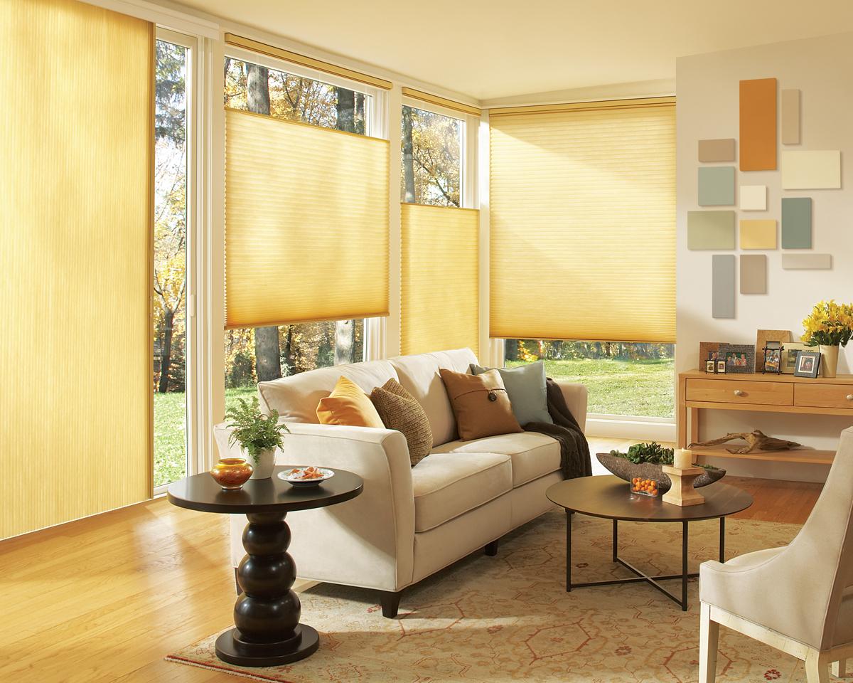 applause_literise_livingroom_2-1